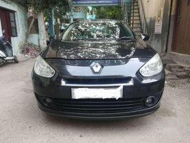 Renault Fluence 1.5 2013 for sale