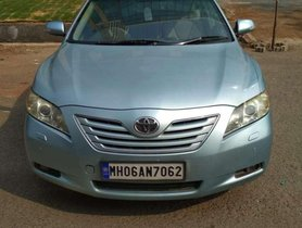 2008 Toyota Camry for sale at low price