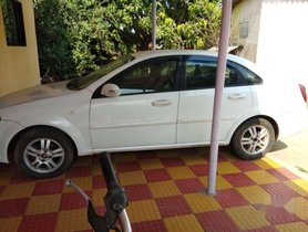Chevrolet Optra, 2008, Diesel for sale