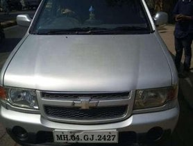 2013 Chevrolet Tavera for sale at low price