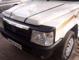 2013 Tata Sumo Gold for sale