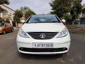 Used Tata Manza 2010 car at low price