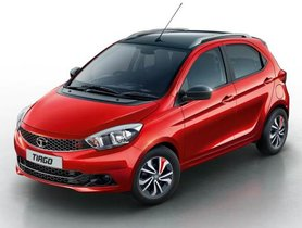 Tata Tiago and Tigor Diesel Will Be Discontinued From April 1, 2020