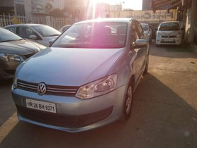 Used 2011 Volkswagen Polo for sale