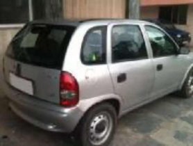 Opel Corsa 2004 for sale