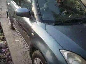 2009 Maruti Suzuki Swift Dzire for sale at low price