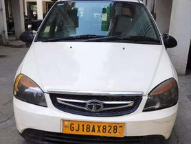 Tata Indigo eCS 2014 for sale