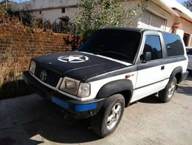 Tata Sierra 1999 for sale