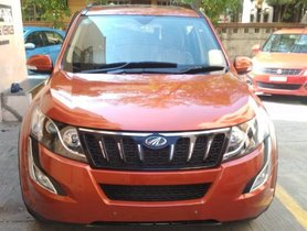 Mahindra XUV500 W10 2WD for sale in Chennai