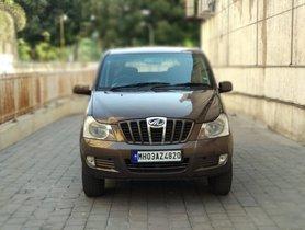 Used Mahindra Xylo 2009-2011 car at low price