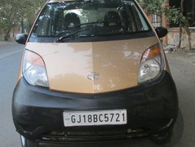 Tata Nano CX for sale
