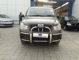 Mahindra Xylo 2009-2011 2009 for sale