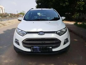 Ford Escort 2013 for sale