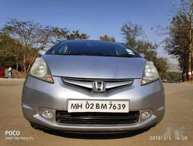 2009 Honda Jazz for sale at low price