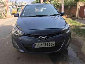 Hyundai i20 2014 for sale