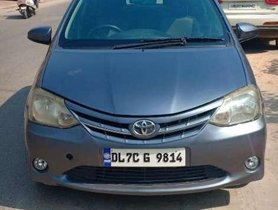 2013 Toyota Etios Liva for sale at low price