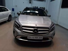 2015 Mercedes Benz GL for sale at low price