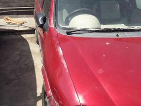 2005 Opel Corsa for sale