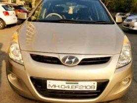 Hyundai i20 2015-2017 1.2 Magna for sale