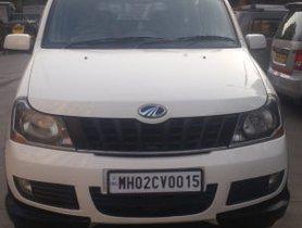 Mahindra Xylo E9 for sale