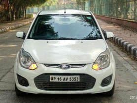 Ford Figo 2014 for sale