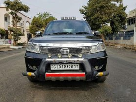 Tata Safari Storme LX 2012 for sale