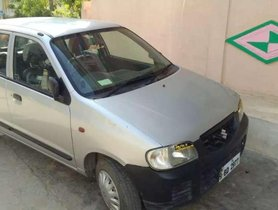 Maruti Suzuki Alto 2006 for sale