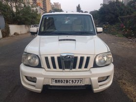 2013 Mahindra Scorpio 2009-2014 for sale at low price