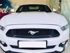 Ford Mustang V8 2017 for sale