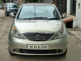 Tata Manza Aura Quadrajet BS IV 2010 for sale