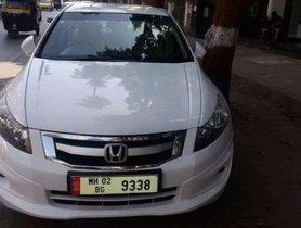 2009 Honda Accord for sale at low price