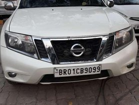 Nissan Terrano XL 2014 for sale