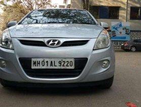 Used Hyundai i20 Asta 1.2 2010 for sale