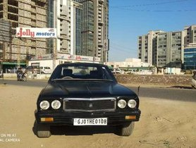 1999 Hindustan Motors Contessa for sale at low price