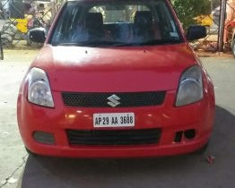 Maruti Suzuki Swift 2007 for sale
