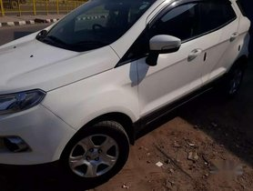 Used 2014 Ford Escort for sale