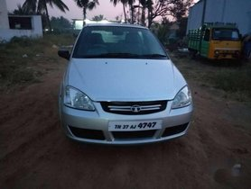 Used Tata Indica car 2004 for sale at low price