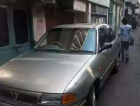 Used 2002 Opel Astra for sale