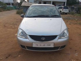 Tata Indica LXi, 2006 for sale