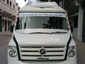Force Motors Force One 2012 for sale