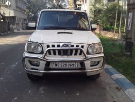 2012 Mahindra Scorpio 2009-2014 for sale at low price
