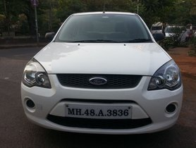 Ford Fiesta 1.4 Duratorq CLXI for sale