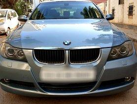 Used BMW 3 Series 320i Sedan 2009 for sale