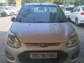 Ford Figo Diesel EXI 2013 for sale