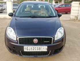 2014 Fiat Linea for sale