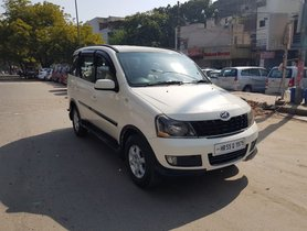 Used 2012 Mahindra Xylo 2012-2014 for sale