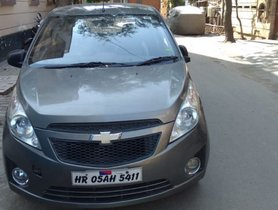 Chevrolet Beat Diesel PS for sale