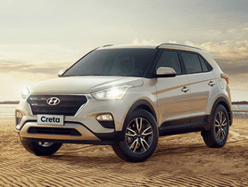 Hyundai Might Put An End To the Entry-Level Variant Of Creta