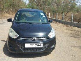 Hyundai i10 Magna 1.2 2011 for sale