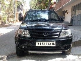 Used 2009 Tata Xenon XT for sale